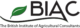 BIAC - The British Institute of Agricultural Consultants